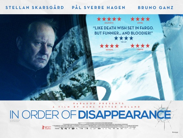 In-Order-of-Disappearance-UK-POster