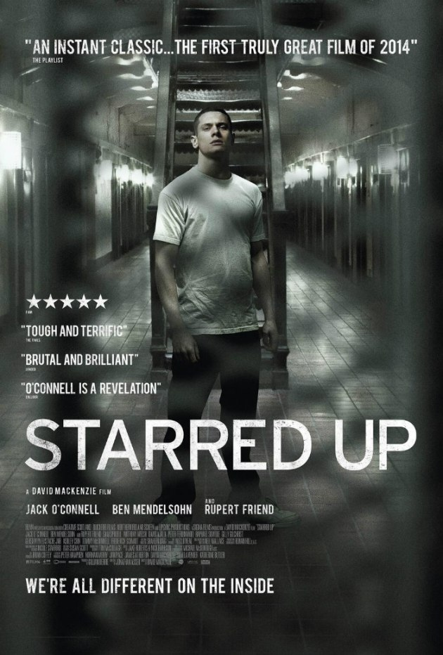 starred-up-movie-poster-jack