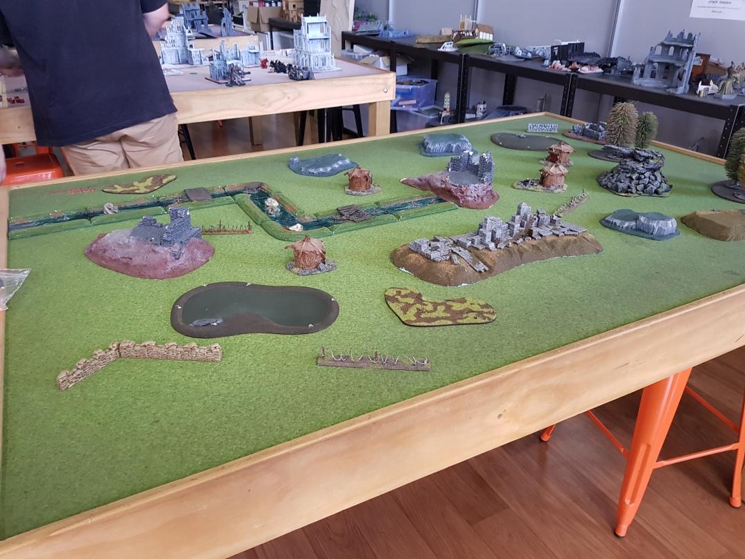 Terrain View 1.jpg